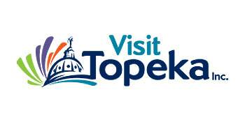 Topeka Convention and Visitors Bureau