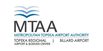 Metropolitan Topeka Airport Authority