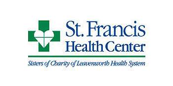 St. Francis Health Center