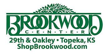 Brookwood Center