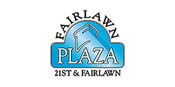 Fairlawn Plaza