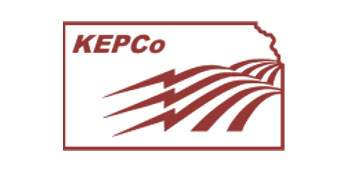 Kansas Electric Power Cooperative