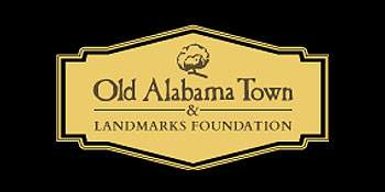Old Alabama Town