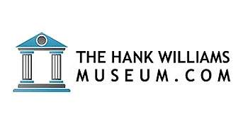 The Hank Williams Museum