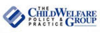 Child Welfare Policy And Practice Group