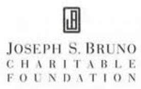 The Joseph S. Bruno Charitable Foundation