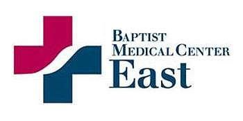 Baptist Medical Center East