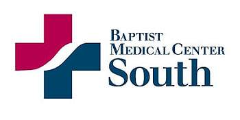 Baptist Medical Center South