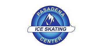 Pasadena Ice Skating Center