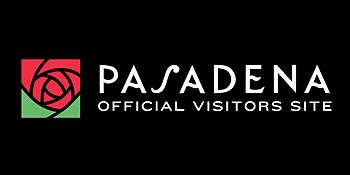 Pasadena Convention & Visitors Bureau