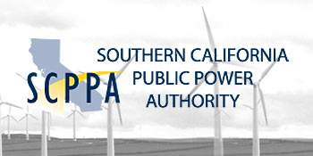 Southern California Public Power Authority