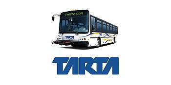 Toledo Area Regional Transit Authority