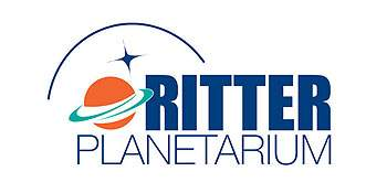 Ritter Planetarium and Observatory