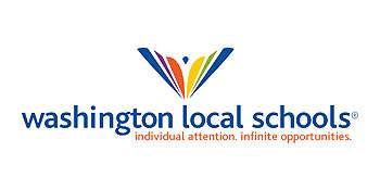 Washington Local Schools