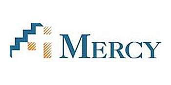 Mercy St. Vincent Medical Center