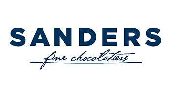 Sanders and Morley Candy Makers Factory Tour