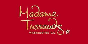 Madame Tussauds Washington, D.C.'s Presidents Gallery
