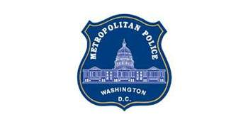 DC Metropolitan Police Department