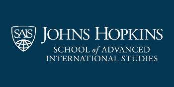 Johns Hopkins School of Advanced International Studies