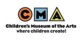 Children's Museum of the Arts