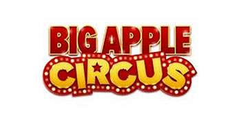 New York City's Big Apple Circus