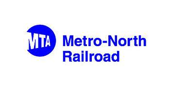 MTA Metro-North Railroad