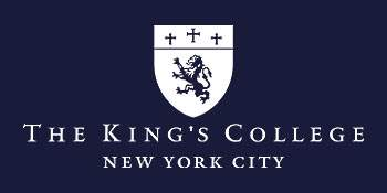 King's College New York City