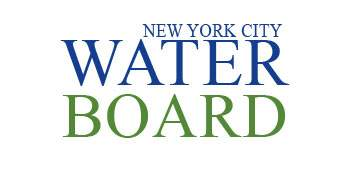 New York City Water Board