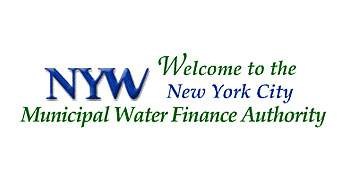 New York City Municipal Water Finance Authority