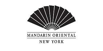 The Spa at Mandarin Oriental New York