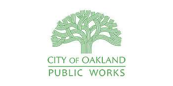 City of Oakland Public Works
