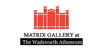 Matrix Gallery
