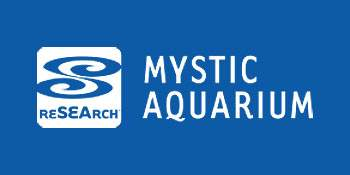 Mystic Aquarium and Institute for Exploration
