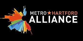 The Metro Hartford Alliance