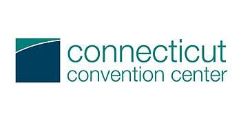 Greater Hartford Convention & Visitors Bureau