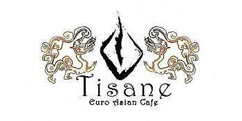 Tisane Euro Asian Cafe