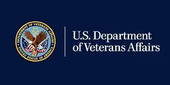 Veterans Affairs-VA Central Iowa Health Care System