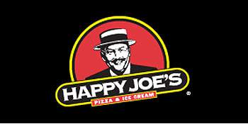 Happy Joe's Pizza and Ice Cream