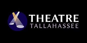 Tallahassee Little Theatre