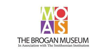 Mary Brogan Museum of Art and Science