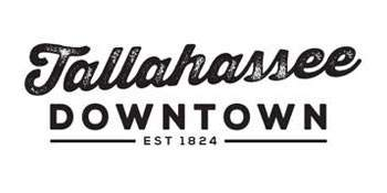 Tallahassee Downtown Getdown