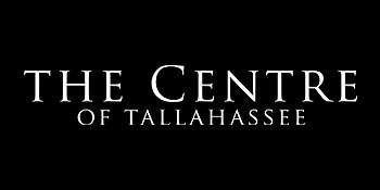 Centre of Tallahassee