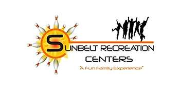 Sunbelt Recreation Centers