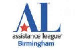 Assistance League of Birmingham Alabama