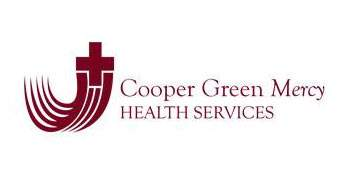 Cooper Green Mercy Hospital