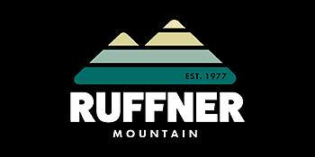 Ruffner Mountain Nature Preserve
