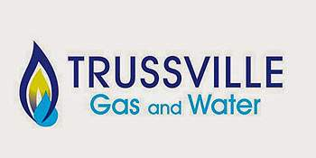 Trussville Gas Company
