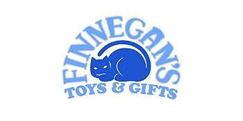 Finnegan's Toys & Gifts