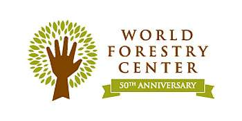 World Forestry Center & Discovery Museum