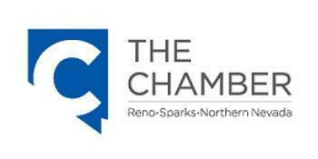 Reno Sparks Chamber